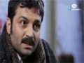 [31] Irani Serial - Kimia | کیمیا - Farsi