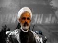 مستند «بعد از خمینی» قسمت سوم، خمینی - Farsi