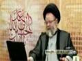 PROPHET COMPANION TO CAVE? Farsi & Arabic
