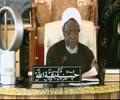 [20] Tafseer Al-Quran - shaikh ibrahim zakzaky - Hausa