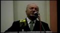 BBC-Bush Blair Corporation-British MP-George Galloway Stop the Gaza Massacre Rally in London 8Jan09 English