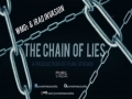 Iraq Invasion & WMDs | The Chain of Lies | Episode 5 - English