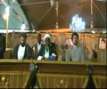 Imam Ali Ridha (A.S) Commemoration at Husainiyyah Baqiyatullah - Hausa