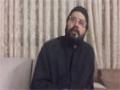 آج ولئِ فقیہ کی مخالفت کرنے والوں صدام جیسا طاغوت نظر نہیں آیا Urdu