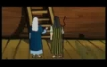 Dastaan e Hazrat Mosa-For Children Animated Form Part 2 - Persian