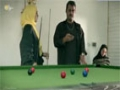 [03] Drama Serial - Nofoz - نفوذ - Farsi