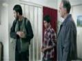 [04] Drama Serial - Nofoz - نفوذ - Farsi