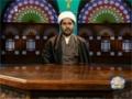 [Tafseer e Quran] Tafseer of Surah Baqra | تفسیر سوره بقرہ - Urdu