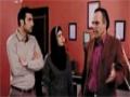 [05] [07 January 2016] Drama Serial - Factor 8 - فاکتر - Urdu