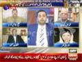 Shaikh Waqas Akram Analysis on Shaikh Nimr Execution And Current Scenario - Urdu