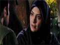 [06] [08 January 2016] Drama Serial - Factor 8 - فاکتر - Urdu