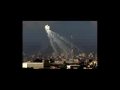 We will not go down (People of Gaza) Song - English