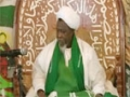 [05] Eid Ghadeer Drama evening session - Hausa