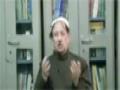 Dr. Kalb E Sadiq Condemn the Killing of Ayatullah Sheikh Baqir Al Nimar - Urdu