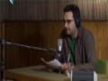 [23] Irani Serial - Nafase Garm | نفس گرم - Farsi