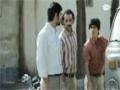 [53] Irani Serial - Kimia | کیمیا - Farsi
