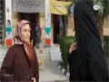 [54] Irani Serial - Kimia | کیمیا - Farsi