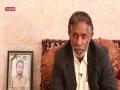 نبویون - روایتی از شھدای مدافع حرم اھل تسنن - Farsi