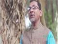 Manqabat - Professor Muhammad Abid\\\'s Naat - Sultan e Madina saw New 2016 - Urdu