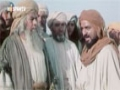 [07] Movie - Imam Ali (a.s) - Episodio 7 - Spanish