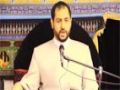 [01] Living a balanced life - H.I Sayed Hadi Yaseen - English