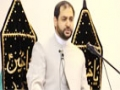 [02] Living a balanced life - H.I Sayed Hadi Yaseen - English