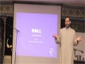 [03] Living a balanced life - H.I Sayed Hadi Yaseen - English