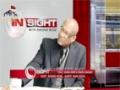 [Insight with Rashid Rose] Topic : Sh. Nimr & Sh. Zakzaky - 10th January 2016 - English