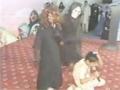 خاکہ جنت اور دوزخ - مدرسة القائم علیہ السلام - Urdu