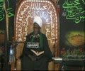 [7 Safar 1436] Commemoration of the Martyrdom of Imam Hassan (AS) Night session - sh ibrahim zakzaky - Hausa