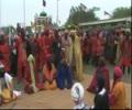 21st Safar Arba\\\'een commemoration Drama - Hausa