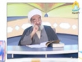 [Tafseer e Quran] Momin ki Khususiyat - Arabic & Urdu