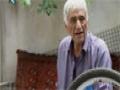 [26] Irani Serial - Nafase Garm | نفس گرم - Farsi
