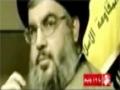 Hadi Nasrallah\\\'ın Şehid Oluşu... - Farsi Sub Turkish