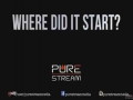 Where did it start? | Agha Panahian - Farsi Sub English