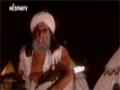 [14] Movie - Imam Ali (a.s) - Episodio 14 - Spanish