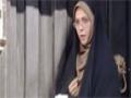 1. Dio - Trenutak kasnije  - A Moment later - Farsi sub Bosnian