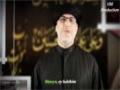 Hüseyn ey həbibim - Arabic Sub Azeri