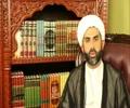 Tarbiyah-1: Upbringing of Muslim Children in the West - Sheikh Zaid Alsalami - English