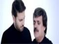 Sami Yusuf – Dryer Land (Feat. Ustadh Babak Radmanesh)