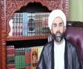 Tarbiyah [2]: Everything starts at home - Sheikh Zaid Alsalami   English