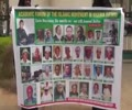 Zaria Quds Day Massacre Six Months On - we still demand Justice - Hausa