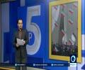 [11 Feb 2016] Iranians celebrate 37th anniv. of Islamic revolution - English
