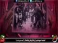 انقلاب اسلامی 11 فروری 1979 سے 11فروری2016 تک - Urdu