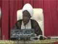 Tafseer Al-Quran 20th Jumadal Awwal, 1436AH shaikh ibrahim zakzaky – Hausa