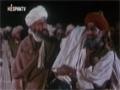 [18] Movie - Imam Ali (a.s) - Episodio 18 - Spanish