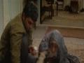 6. Dio - Trenutak kasnije  - A Moment later - Farsi sub Bosnian