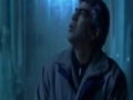 7. Dio - Trenutak kasnije  - A Moment later - Farsi sub Bosnian
