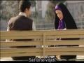 8. Dio - Trenutak kasnije  - A Moment later - Farsi sub Bosnian