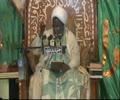 [01] Maulud of Sayyida Zahra (AS) Nght Sessision - shaikh ibrahim zakzaky – Hausa